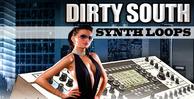 Dirtysouth-synth_bannerlg