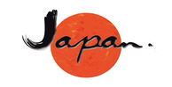 Japan_banner_large