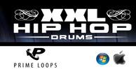 Xxl_hiphop_banner_lg