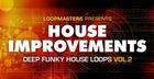 House Improvements Vol2