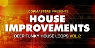 Loopmasters_houseimprovemens2-banner