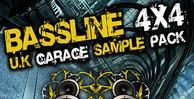 Bass1 banner lg