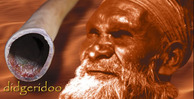 Didgeridoo_banner_lg