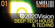 280 2020 vision 1000x512