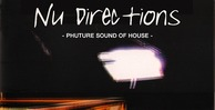 Nudirections_banner_lg
