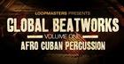 Global Beatworks Vol. 1