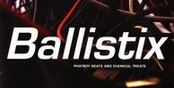 Ballistix_banner_lg