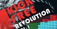 Sor kickfree fix banner
