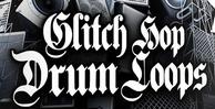Glitch hop drum banner lg