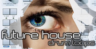 Futurehouse banner lg