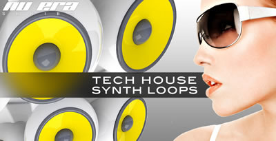 Th_synth_loops_banner_lg
