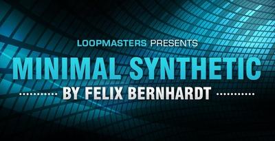 Lm_mnmlsynthetic_big-banner