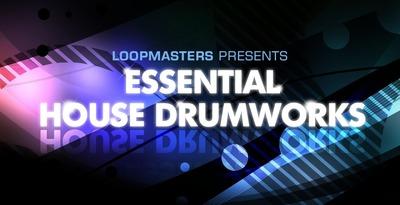 Eh_drumworks_512