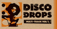Discodrops banner lg