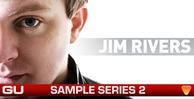 Jim rivers banner lg