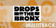 Dropsinbronx2_multi_banner_