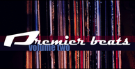 Premier_beats_vol.2_banner