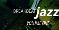 Breakbeat_jazz_vol.1_banner