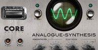 Analsynth_banner_lg
