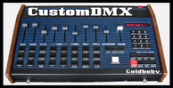 Customdmx_art2_1000x512