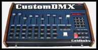 Customdmx art2 1000x512