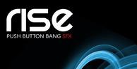 Pbb_rise_hires-rct