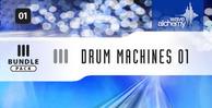 Drummachines_banner_lg