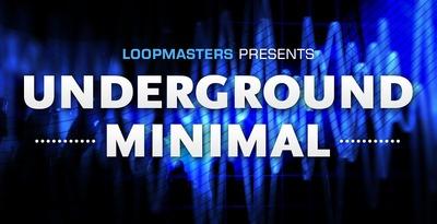 Minimal_ug-banner