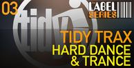 416 tidy trax 1000x512