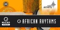 Africanrhythm_hires_rect