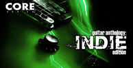 Ganth indie banner lg
