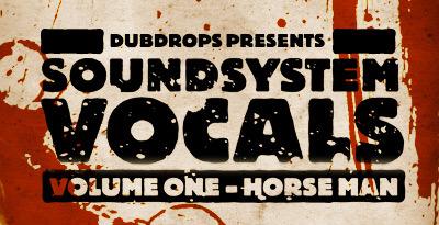 Soundsystemvocals1-banner