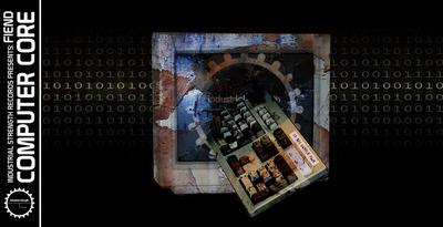 Computer corefiend 1000x512