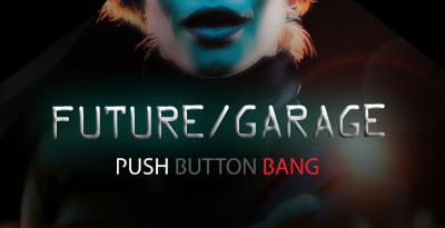 Futuregarage_banner_lg