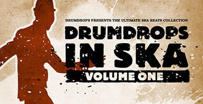 Drumdropsska_banner_lg
