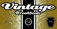 Vintagebreakbeats_1000x512