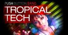 Tropical Tech