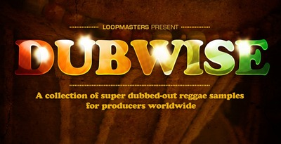 Dubwise big lr