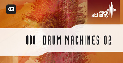 Drum machnies 02 1000x512 banner