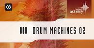 Drum_machnies_02_1000x512_banner