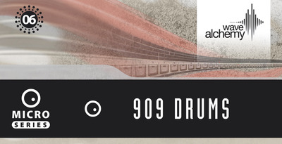 909 drums 1000x512 banner