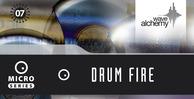 Drumfire 1000x512 banner