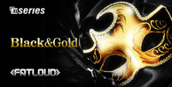 Blackgold_banner_lg