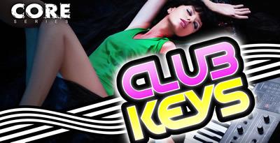 Clubkeys_banner_lg