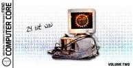 Isr sp cc2 72dpi rgb 1000x512