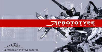 Prototype_rectangle