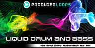 Liquid drum   bass 1000x500