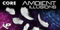 Ambientil_banner_lg
