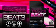 S_-_kick_free_trance_beats_01_