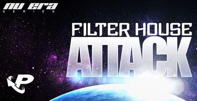 Filterhouse_banner_lg